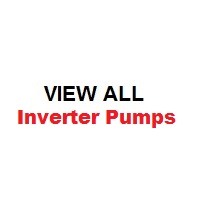Inverter Pumps
