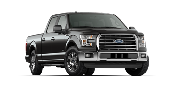 Ford F150/Super Duty