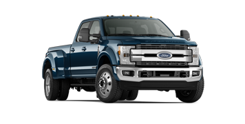Ford F250/Super Duty