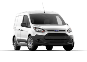 Ford Transit/Transit Connect