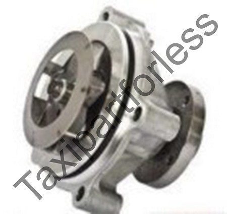 2001-2011 Crown Victoria, Grand Marquis, Town Car New Water Pump. Free Shipping On Orders Over $99