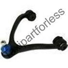 New Upper Control Arm Left Side. Fits: 2003-2011 Crown Victoria, Grand Marquis, Town Car. Free Shipping On Orders Over $99