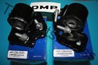 2006-2011 Crown Victoria Lower Control Arm Mount (Right & Left) 1 Set 2 Pcs. Free Shipping On Orders Over $99