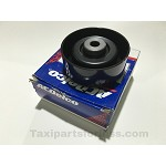 Idler Pulley. Brand New AC Delco OEM Brand. Fits: 2009-2013 Express Van 4500 DSL 6.6L