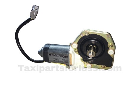 Windown Motor (Front) Right Side. (Rear) Left Side. Fits: 1992-2008 Crown Victoria, Grand Marquis.