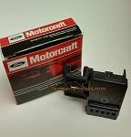 Brake Light Switch. Motorcraft (OEM)  Fits: 2005-2011 Ford Crown Victoria, 2005-2010 Lincoln Town Car, Grand Marquis. Free Shipping On Orders Over $99