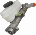 Master Cylinder. Brand New Genuine Ford OEM.  Fits: 1998 Crown Victoria