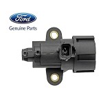 EGR Control Valve. Brand New Ford Original OEM. Fits: 2001-2008 Ford Escape & Many Other Vehicles