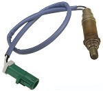 Motorcraft 02 Sensor Fits: F-150-F-350, and Crown Vic