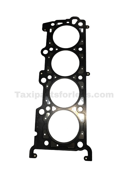 Head Gasket (Right Side) Brand New Ford OEM Part. Fits: 95-08 Crown Victoia & Grand Marquis