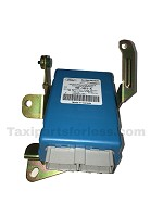 Air Bag Control Module/Sensor. Brand New Original Ford OEM Part (Hard To Find Part). Fits:96-97 Crown Victoria