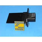 Blower Motor Resister OEM. 2005-2011 Crown Victoria, Grand Marquis YH 1717. Free Shipping On Orders Over $99