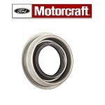 Original Motor Craft Axle Seal (Rear). Fits: 1998-2011 Crown Victoria, Grand Marquis, Town Car