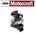 Motorcraft EGR Valve (Includes Gasket). Fits: 2005-2008 F150