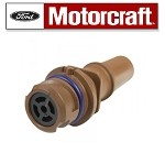 PCV Valve. Fits: 2009-2011 Grand Marquis, Crown Victoria. 2006-2011 Town Car. Motorcraft Part# EV281