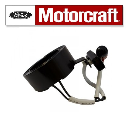 AC Compressor Clutch Coil, Motorcraft. Fits: 2009 Escape Hybrid