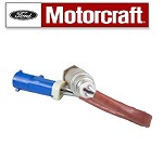 Oxygen Sensor. Brand New Motorcraft Part In Original Box.
