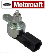 Door Open Warning Release Switch. Brand New Original Motorcraft OEM. Fits: 92-11 Crown Victoria, Grand Marquis & 90-11 Town Car