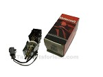 Headlight Switch. Brand New Original Motorcraft Part. Fits: 1992-1994 Ford Explorer