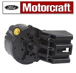 Ignition Starter Switch. Original Motorcraft OEM. Fits: 2005-2011 Crown Victoria, Grand Marquis, Town Car. 08-10 F250-F550 Super Duty.