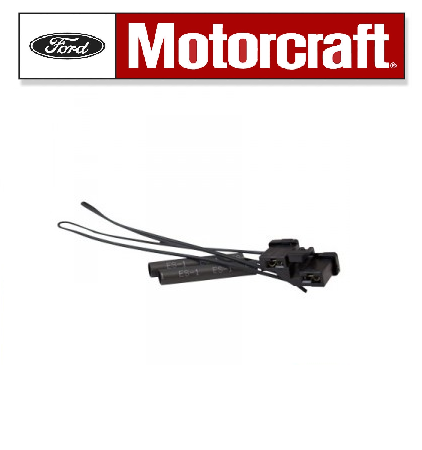 Brake Light Switch Connector Harnest Motorcraft Fits 1993 2004 Crown Victoria Grand Marquis Town Car