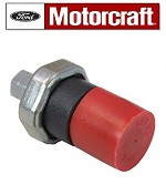 Refrigerant Pressure Switch. Brand New Limited Stock Available.