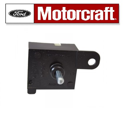 AC Blower Switch. Fits: 1995-2011 Crown Victoria & Grand Marquis. Click On The Drop Down Box For Vehicle Compatibility