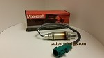 New O2 Sensor, Motorcraft Part#DY-831,  Fits: 1996-1998 Crown Victoria, Ford Explorer, 1996-1999 Ford Econoline Van