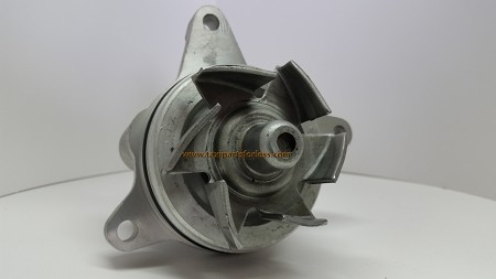 Engine Water Pump. Brand New. Replaces: Airtex Part#AW4126